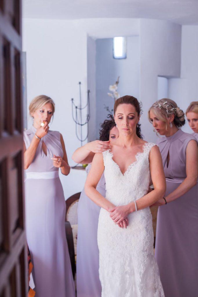 wedding photographer Jerez de la Frontera