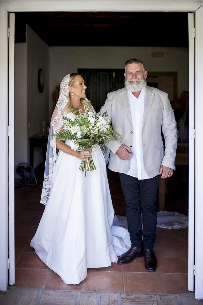 wedding phoptographer Malaga