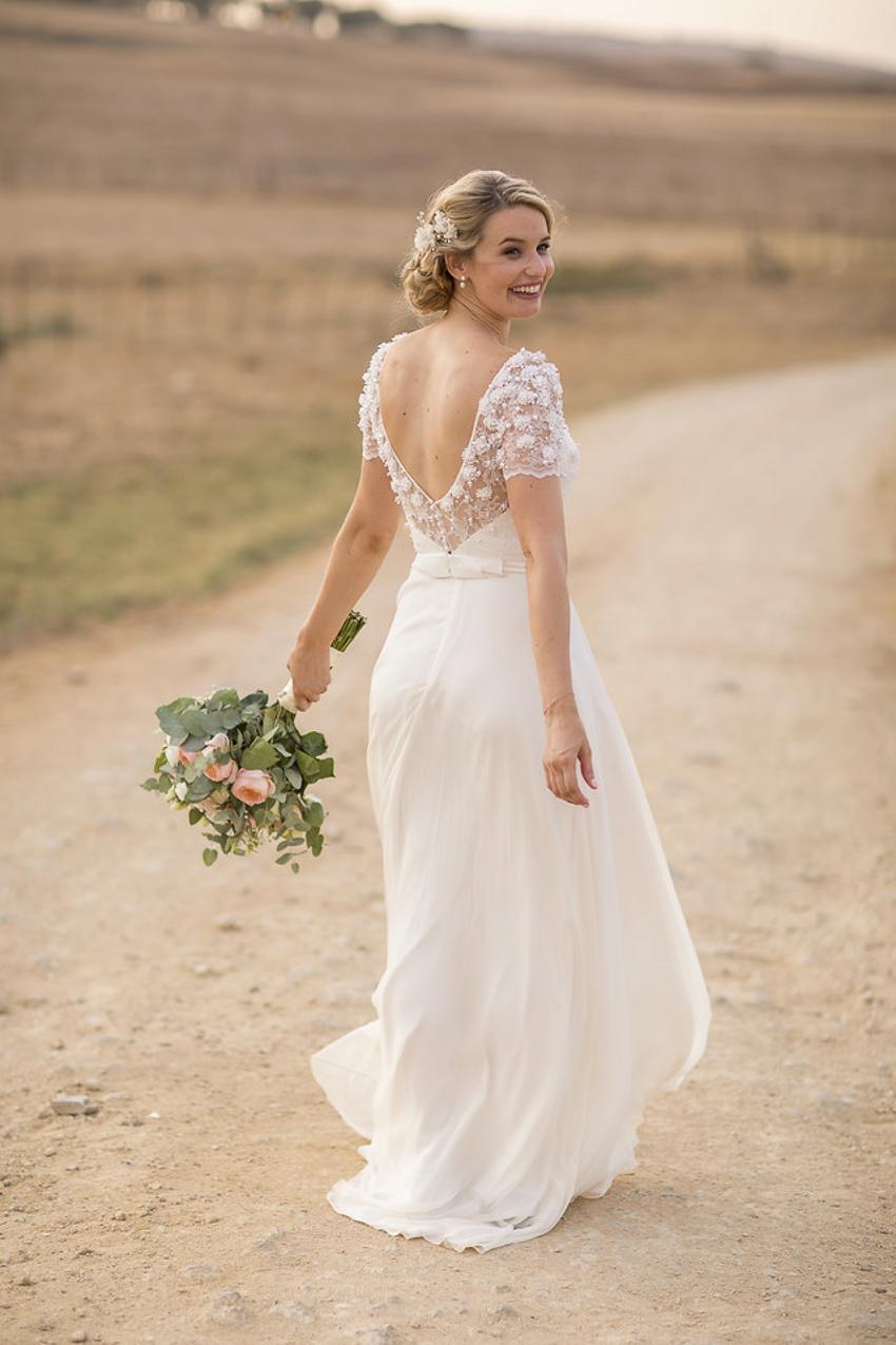 wedding photographer Southern Spain